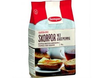 skorpor_med_kardemumma