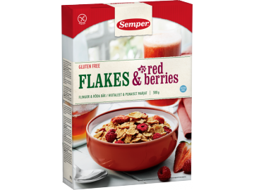 Flakes_Red_Berries_300g_2