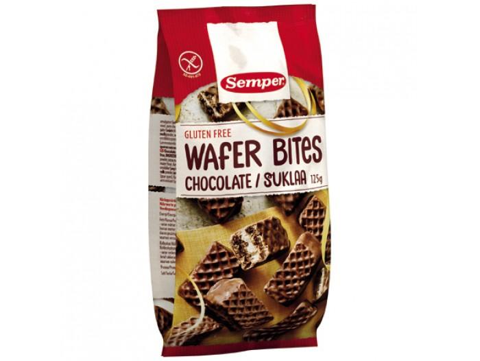 wafer_bites_chocolate_460x