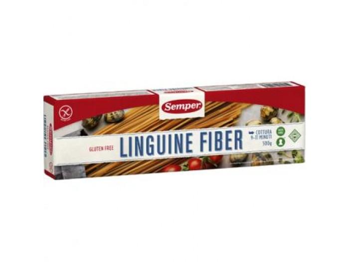 linguine_fiber