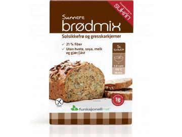 brodmix_packshot_web