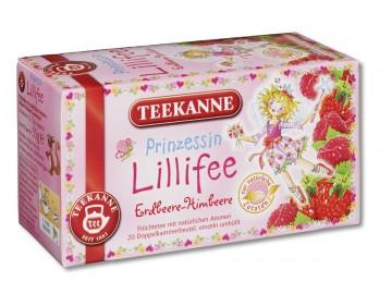 Prinzessin-Lillifee