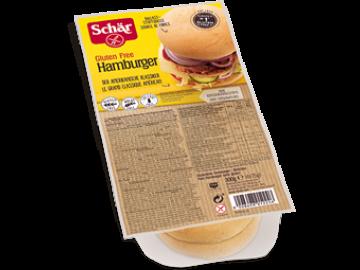 HamburgerNorth_2016