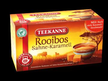 rotbuschtee-sahne-karamell-product-image