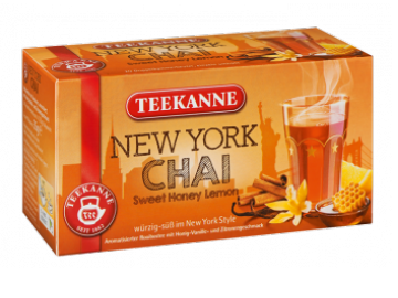 New_York_Chai