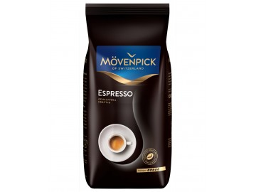 Moevenpick_Espresso_500g_frontal new