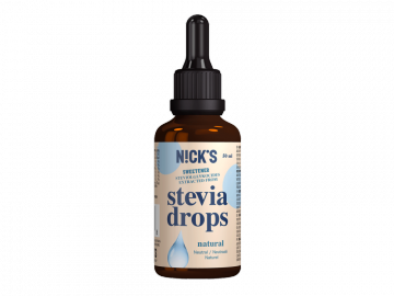 13750_Nutri-nick_Nutri-Nick_Stevia_Drops_Natural_1