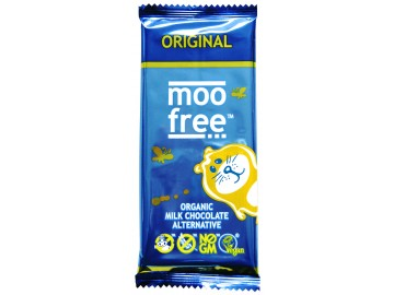moo-free-original-100g-bar-hi-res