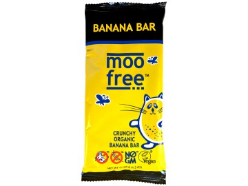 moo-free-banana-100g-bar-hi-res