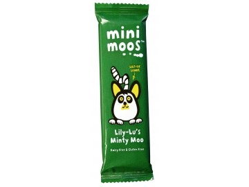 minty-moo-chocolate-bar-hi-res