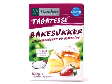 Tagatesse_norsk_web