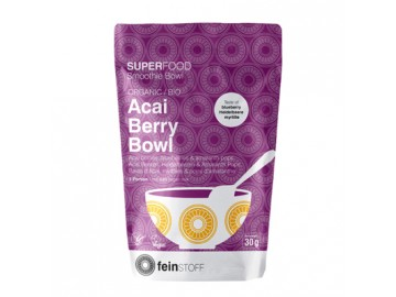 acai-berry-bowl-1.400x400