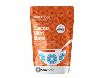 cocoa-mint-bowl-1.400x400