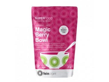 magic-berry-bowl-1.400x400_jpg