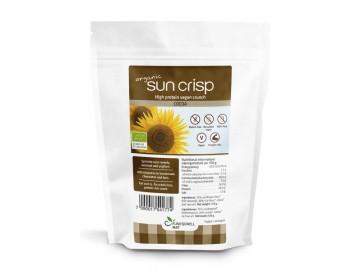 18614_Funksjonell_Mat_AS_SunCrisp_cocoa_1