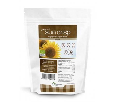Sun Crisp