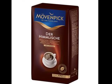 Moevenpick-DerHimmlische-250gVP-Export-2016-3D-Schraeg