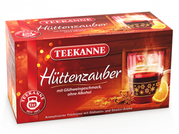 huettenzauber-product-image