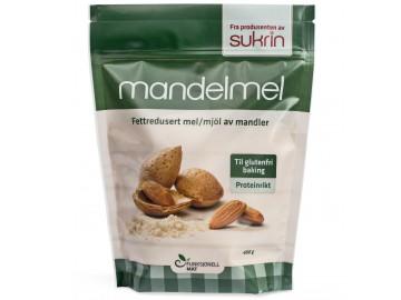 mandelmel_packshot_web