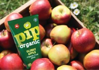 piporganic-crateofapples-boutique-vegan