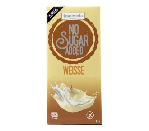 Frankonia sukkerfri