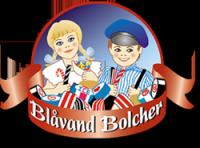 logo-blaavand
