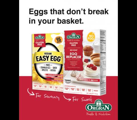 Eggerstatning
