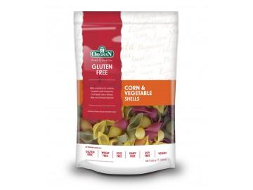 Pasta-Corn & Vegetable Shells 720516720451_preview