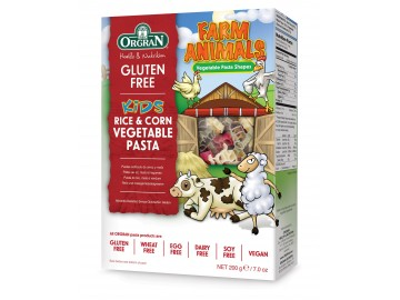 Pasta-Farm Animals 720516021251_preview