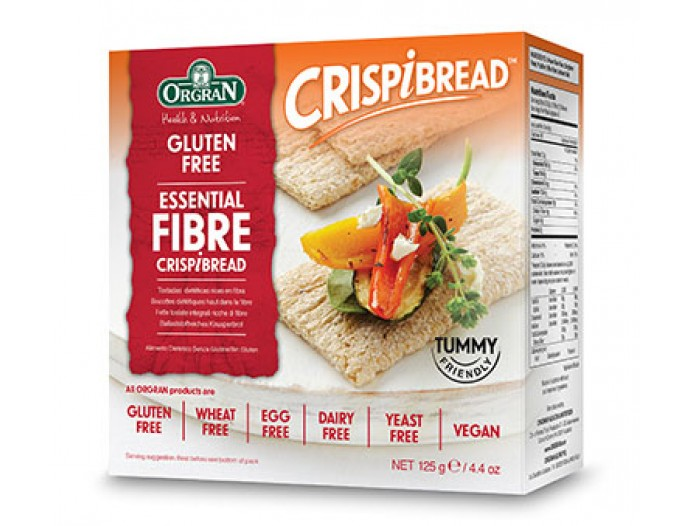 NEW-Essential-Fibre-Crispibread_3D-1