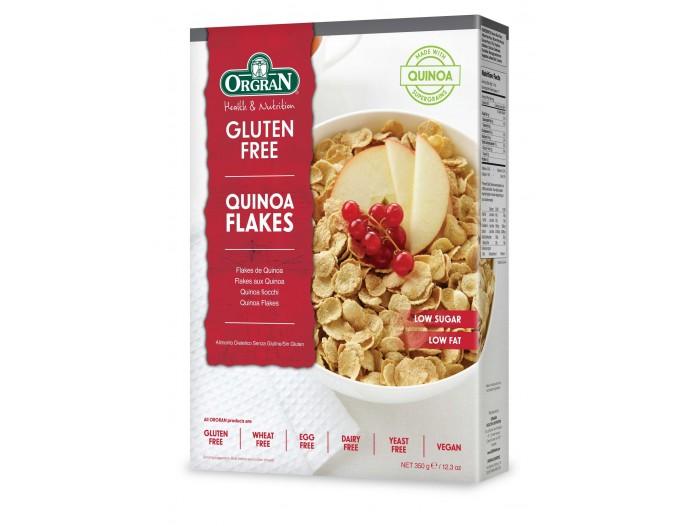 Quinoa-flakes 0720516022852_preview