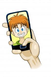 nw_selfie JPG