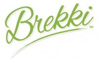 Brekki