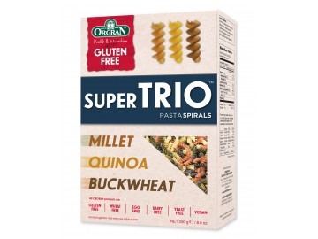Super Trio Spirals_3D