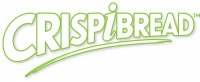CRISPIBREAD logo