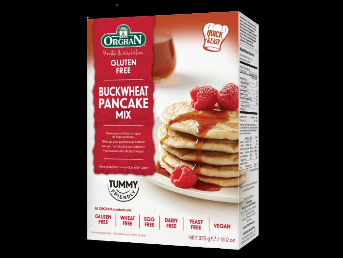 Buckwheat-Pancake-Mix_3D (1)
