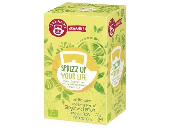 Organics_int_sprizzupyourlife