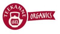 Teekanne Organics 20180717