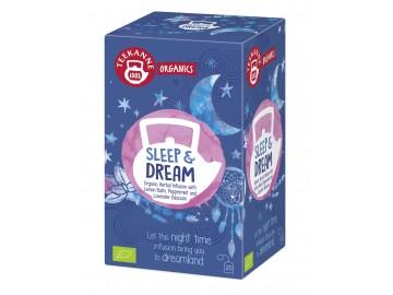 Organics_int_sleepdream