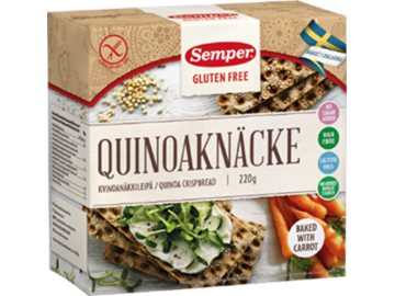 Quinoaknekke 2.jpg