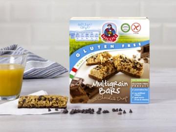 p_h_multigrain-barrette-con-gocce-e-base-cioccolato