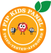 new-pip-kids-panel-badge-1