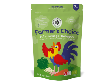 WW-packshot-FarmersChoice-600x600