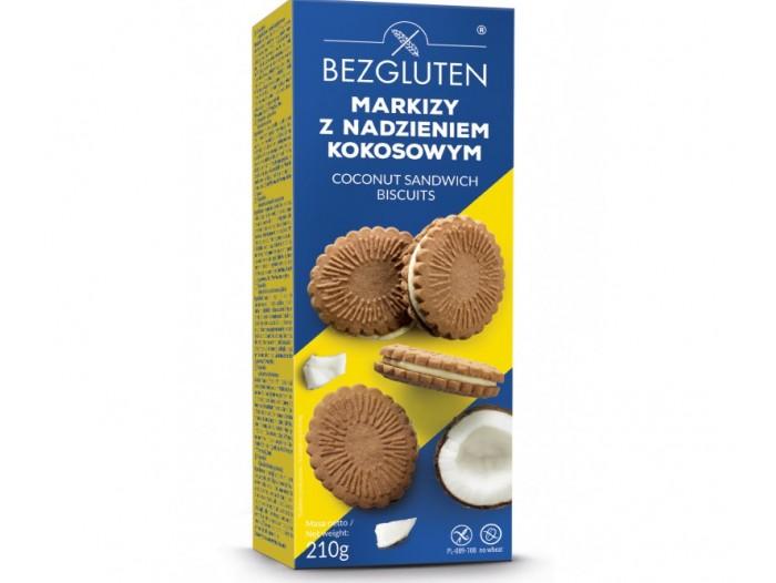 markizy-z-nadzieniem-o-smaku-kokosowym-niskobialkowe-pku