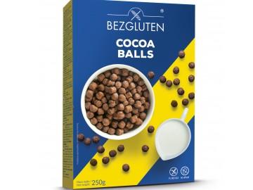 D436 Cocoa balls (002)