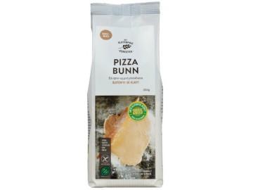 DGV Pizza