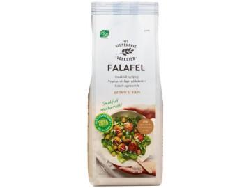 DGV Falafel