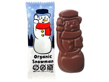 christmas-snowman-bar