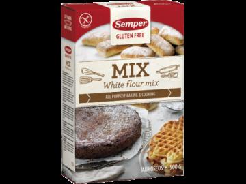 SEMP_GF_Mixsortiment_White_5654_2