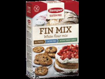 SEMP_GF_Mixsortiment_Fin_5659_2